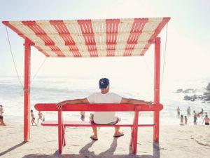 udbetaling af feriepenge uden at holde ferie